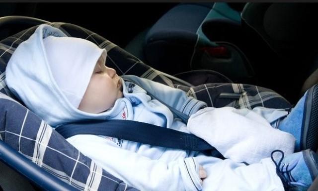 rescatan-bebe-muerto-coche-temperatura-alta-ocho-horas-madre-trabajando-florida