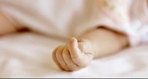 bebe-menor-ingresado-bebes-colchon-inteligente