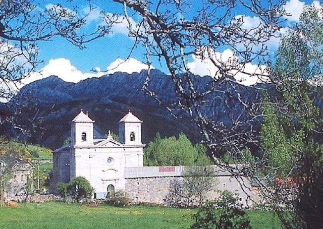atedral-montaña-leon-lois-iglesia-cremenes