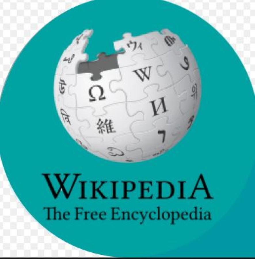 Búsqueda de Wikipedia
