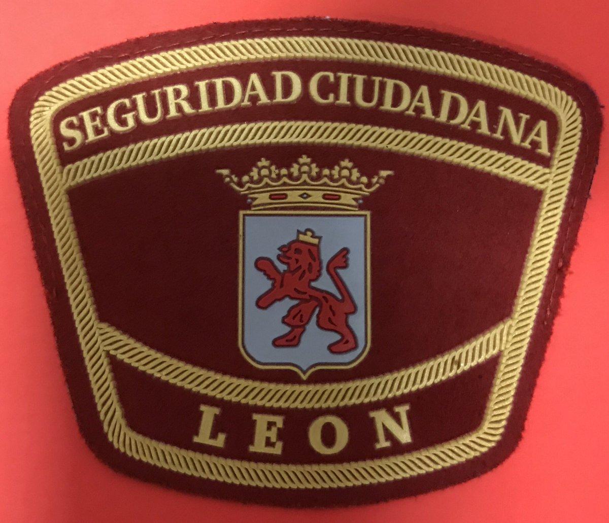 Leon seguridad ciudadana