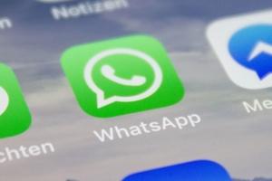 app-whatsapp-aplicacion-novedad-novedades-dispositivo-sistema-operativo