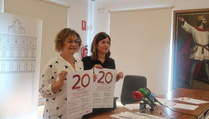 Jornadas europeas cultura judía en León