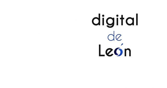 Digital de León nueva imagen y logo y red social instagram noticias de León