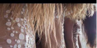 elena zapico leonesa promesa moda
