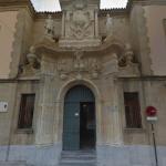 Audiencia Provincial de León