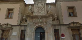Juicio en León cobrar pensión