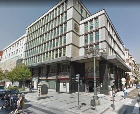 Las redes sociales del Ayuntamiento de León