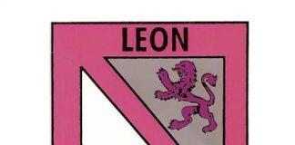 cd ejido futbol leon