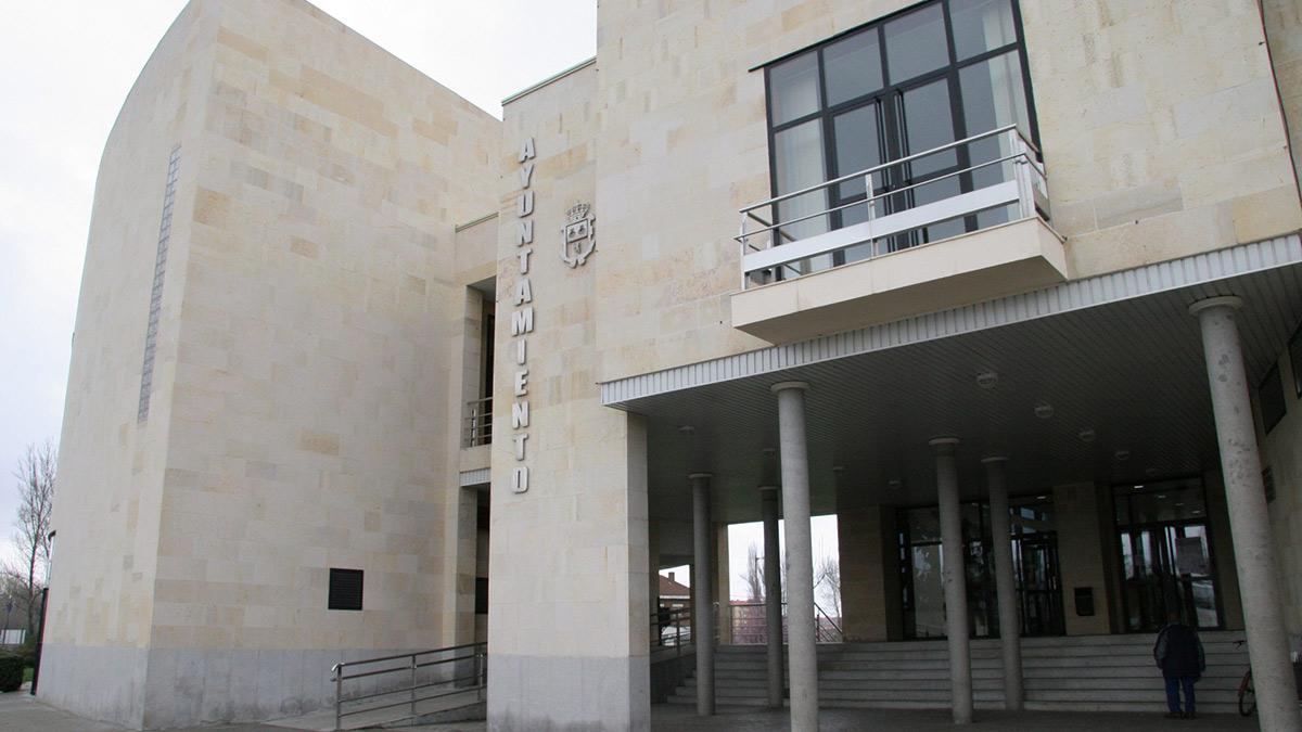 ayuntamiento de san andres