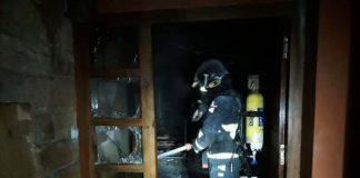 incendio fallecida herida sepa villaviociosa asturias