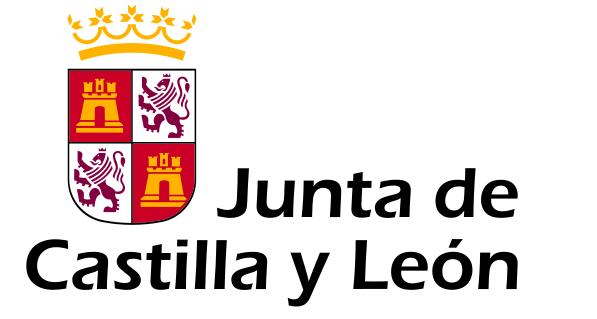 escudo junta castlla y león