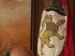 alcalde león