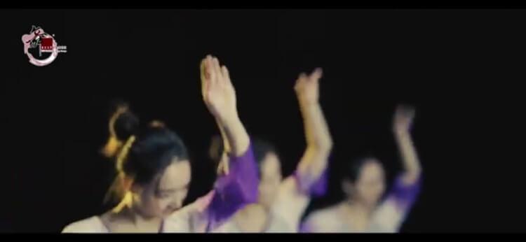 Año Nuevo Chino en el Auditorio Ciudad de León