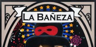 Carnaval de La Bañeza 2020