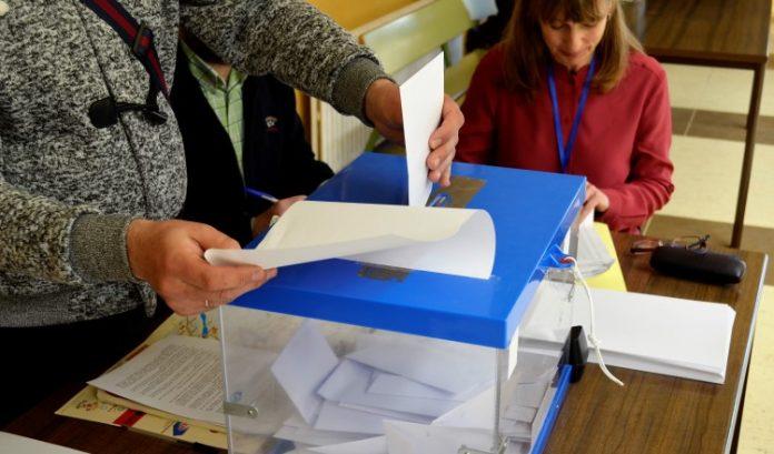 Elecciones rector ULE