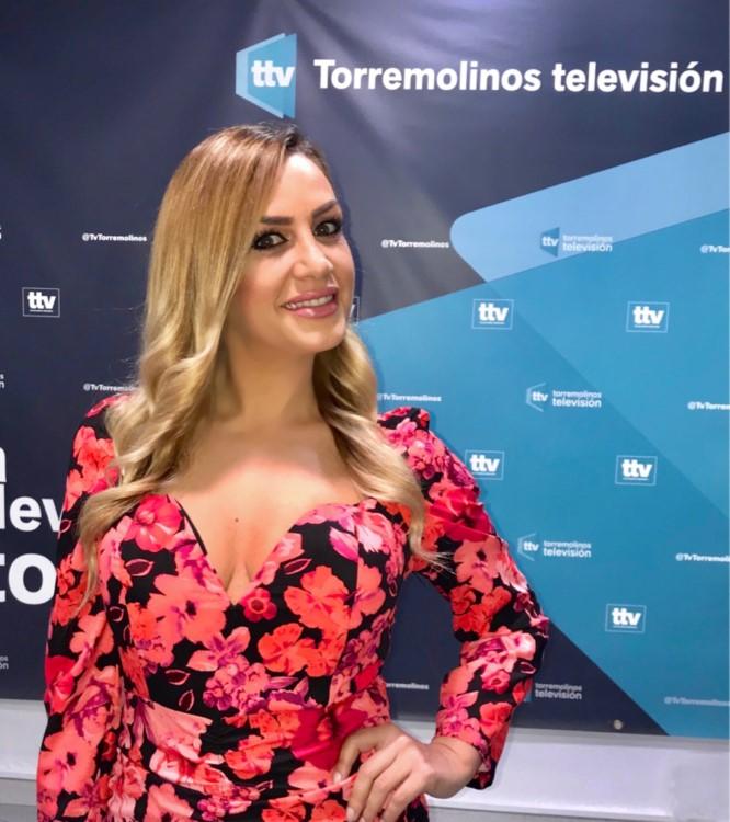 Roxanna Panero Sanjuán