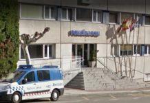 Hombre muere apuñalado por su hermano en Burgos