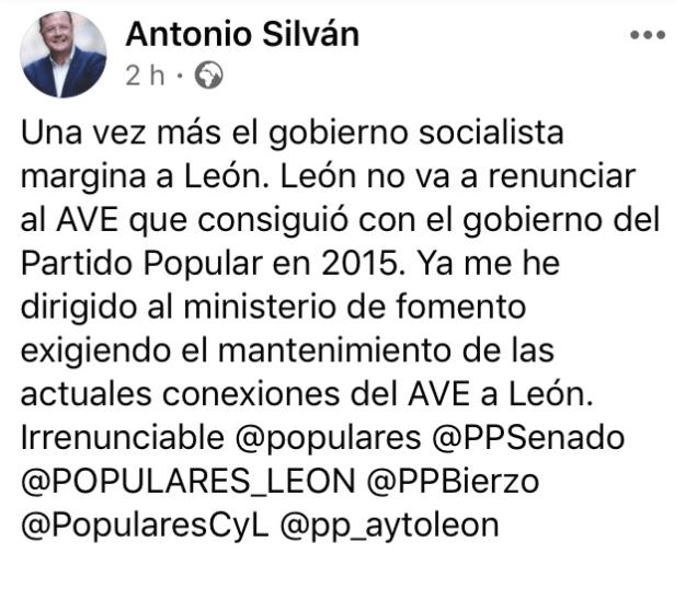 Silván