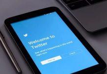 Twitter novedades 2020