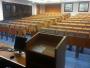 aulas_cuarentena