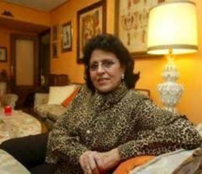 una mujer leonesa envía mensaje a pablo casado y a los derechistas
