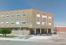 Departamento de Educación Física y Deportiva de la Universidad de León