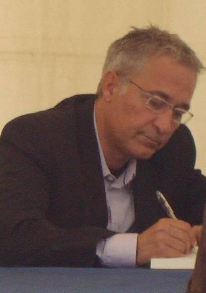 Javier Sardá