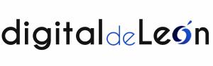 Diario Digital de León