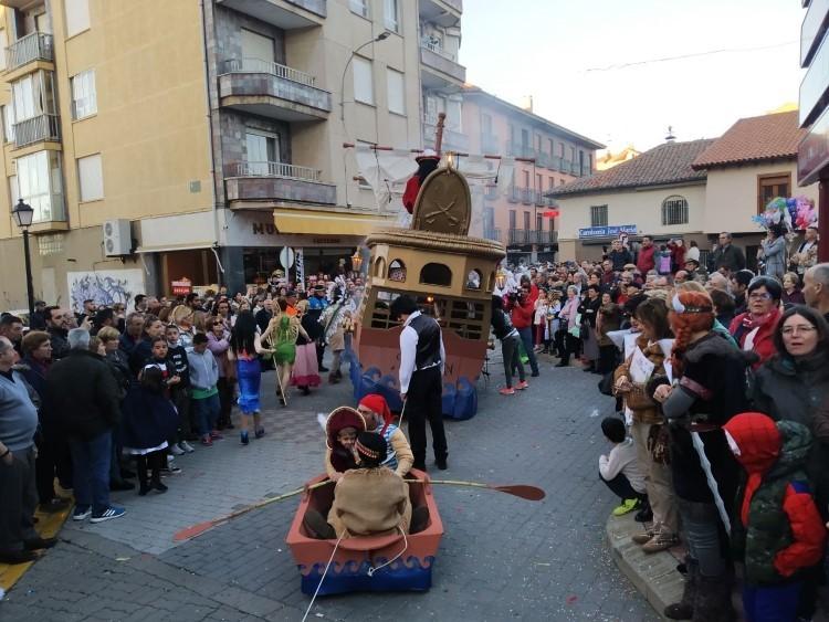carnaval valencia de don juan (9)