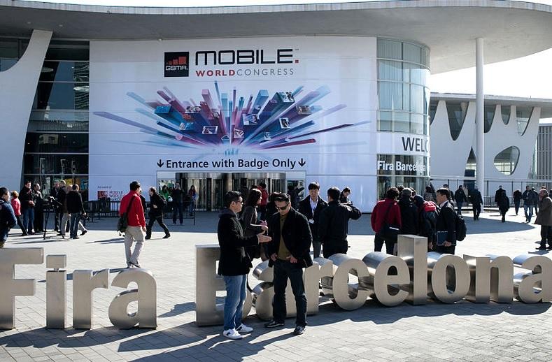 Mazazo para España suspenden la Mobile World Congress por el coronavirus