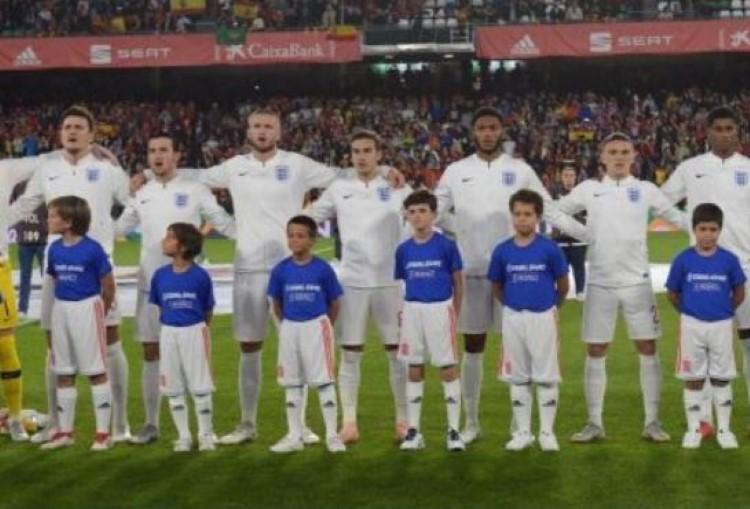 niños sueldo futbol inglaterra