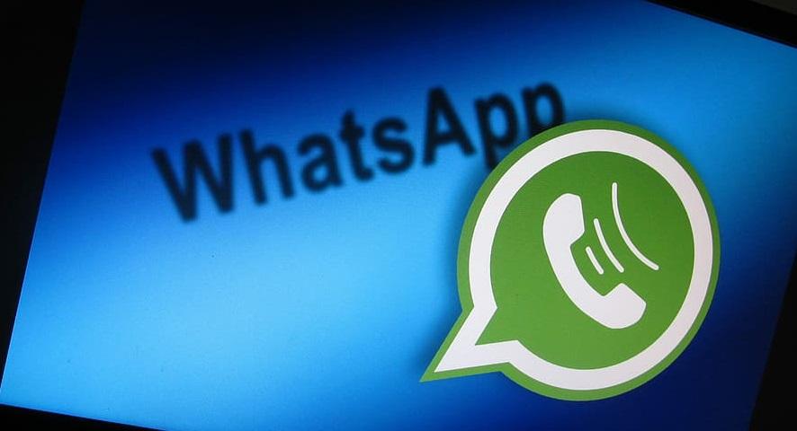 WhatsApp Pay llega a España para hacer pagos con el móvil