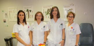 URGENTE| Castilla y León necesita sanitarios