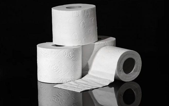 El enigma del papel higiénico y el coronavirus