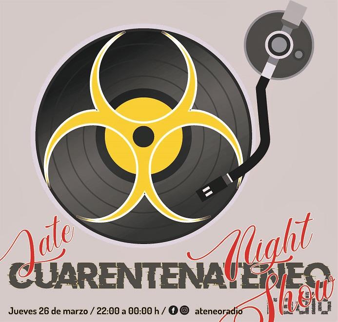 La Radio Universitaria de León regresa hoy con más música
