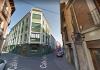 Venta de pisos de uno y dos dormitorios por 39.000 euros