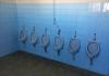 """Ciudadanos denuncia el """"vergonzoso estado de abandono"""" del colegio Lope de Vega"""