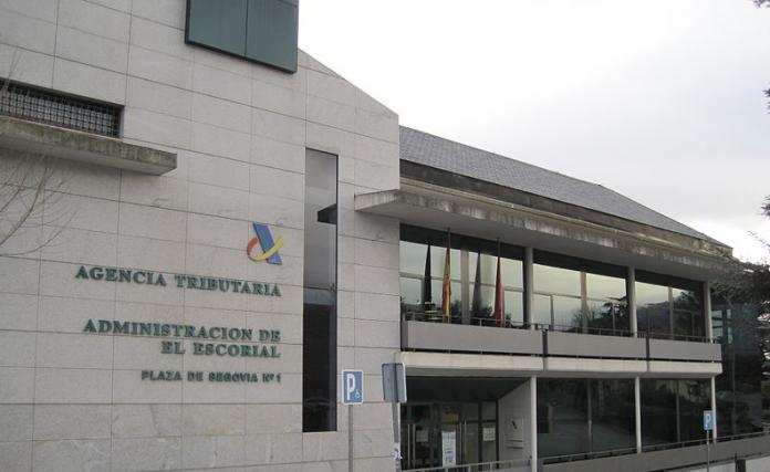 Hacienda no modifica los plazos pese a estado de alarma en España