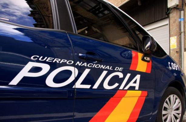 Guardia Civil, Policía Nacional y Local comienzan a actuar en Castilla y León