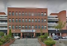 Aparece el primer positivo en Coronavirus en León