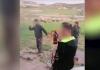 VÍDEO| Cinco jóvenes denunciados por hacer una fiesta y mofarse del Estado de Alarma