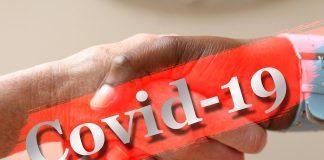 coronavirus en León 47 casos registrados y aumentaran los próximos días