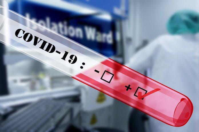 covid-19 afecta más a personas con el grupo sanguíneo de tipo a asturias