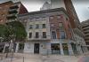 El Colegio de Médicos de León demanda a la Consejería de Sanidad