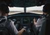 Posible cierre de la Escuela de Pilotos de León