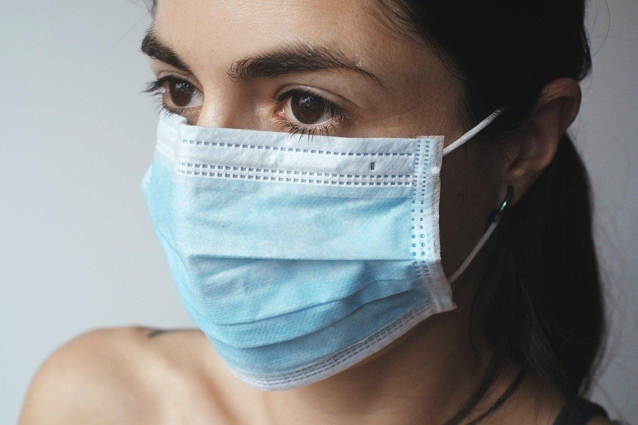varias personas vuelven a dar positivo en coronavirus
