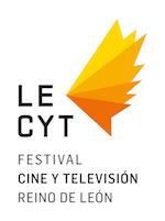 Aplazado el Festival de Cine y Televisión Reino de León. El Festival de Cine y Televisión Reino de León, LECYT, decide aplazar su séptima edición, que se habría celebrado desde hoy 21 al 30 de mayo.