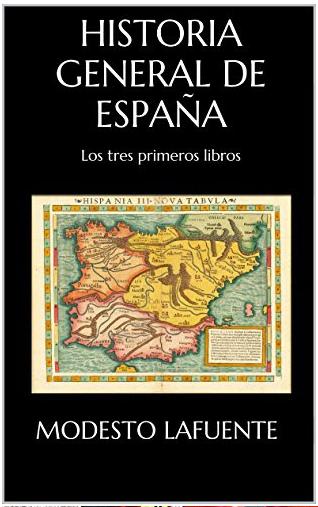 Los españoles tienen más de 10.000€ en productos que no utilizan