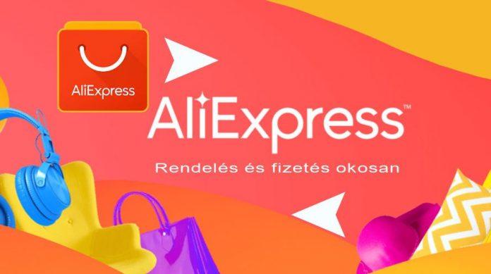 Aliexpress producto más vendido en china por el coronavirus